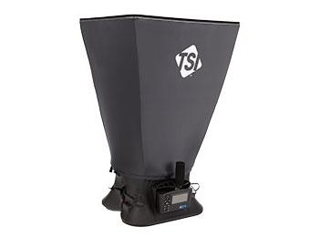 TSI风量罩/TSI8380B